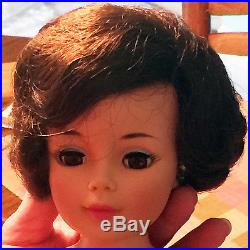 Jackie Kennedy Madam Alexander Doll (1961)