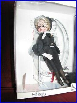 Madame Alexander 10 Neiman Marcus Cissette Centennial Doll