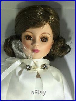 Madame Alexander 14 Doll Jacqueline Kennedy1961 Inaugural Ball 92928 NRFB MINT
