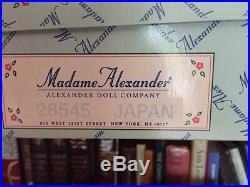 Madame Alexander 28545 Japan
