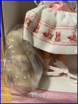 Madame Alexander Doll Easter, 26150, 1999