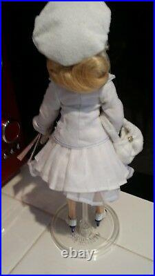 Madame Alexander Doll First Day At Shiz Glinda Wicked 10