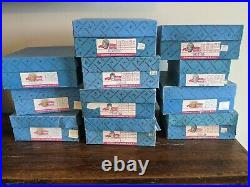 Madame Alexander International Series Price is for LOT