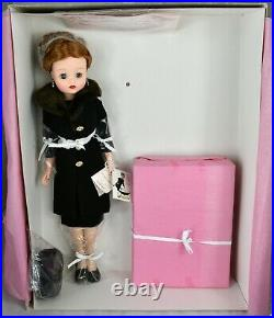 Madame Alexander Lavenesque Yardley Cissy 2003 LE 350 Rare NRFB