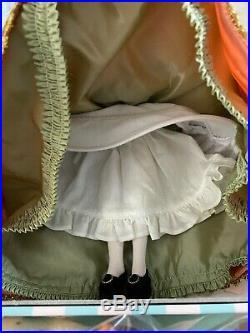 Madame Alexander Shadow Madame Pompadour Fall