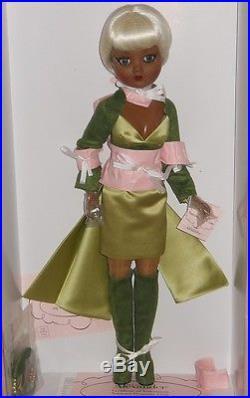 Nmib Madame Alexander Nouveau Dynamite Cissy #42720