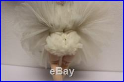 Vintage MME Madame Alexander Elise Ballerina Doll